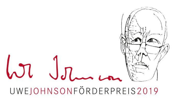 Uwe Johnson Preis