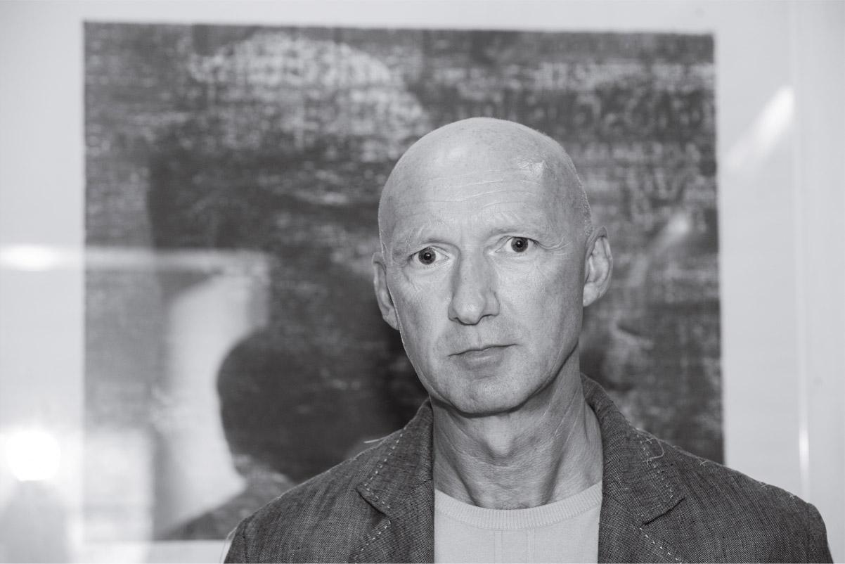 Carsten Gansel