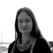 Katja Wnderoth