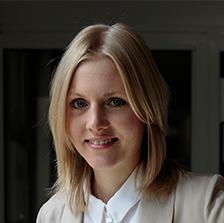 Anna Heidrich