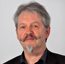 René Strien