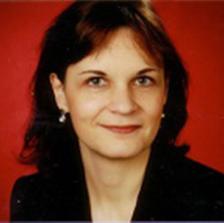 Tanja Walenski