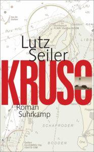 Cover Buch Förderpreissieger