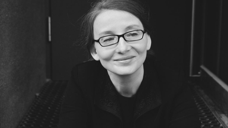 Emma Braslavsky