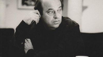Gert Neumann