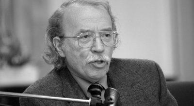 Kempowski